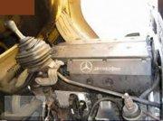 Mähdrescher des Typs Mercedes-Benz Motor OM 906 LA / OM906LA Atego, Gebrauchtmaschine in Kalkar
