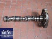 Mähdrescher des Typs Mercedes-Benz Nockenwelle Actros 5410502201, Gebrauchtmaschine in Kalkar
