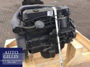 Mähdrescher des Typs Mercedes-Benz OM366 / OM 366, Gebrauchtmaschine in Kalkar