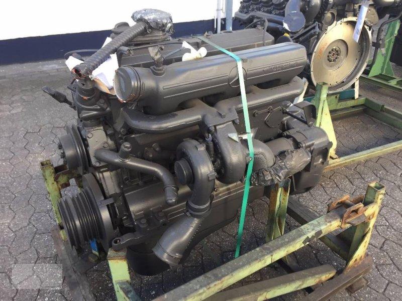 Mähdrescher des Typs Mercedes-Benz OM366LA / OM 366 LA Industriemotor, Gebrauchtmaschine in Kalkar (Bild 3)
