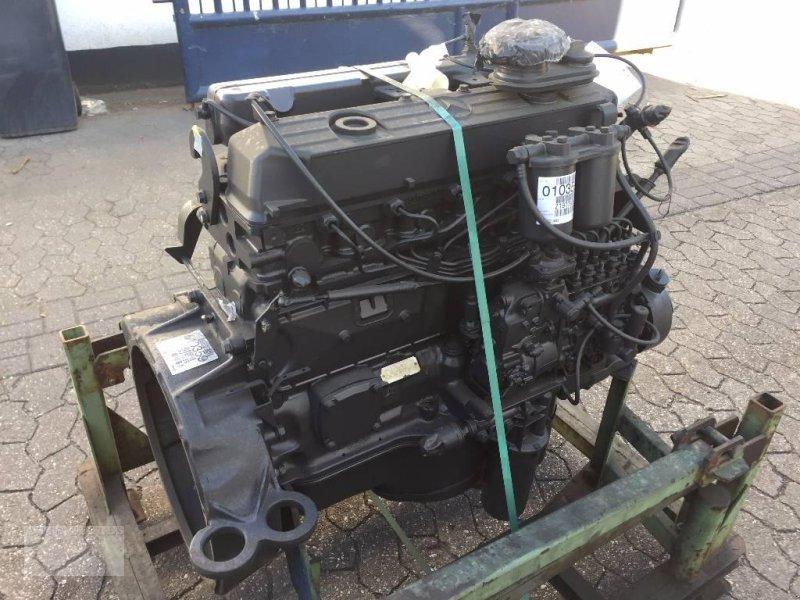 Mähdrescher des Typs Mercedes-Benz OM366LA / OM 366 LA Industriemotor, Gebrauchtmaschine in Kalkar (Bild 5)