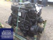 Mähdrescher des Typs Mercedes-Benz OM366LA / OM 366 LA Industriemotor, Gebrauchtmaschine in Kalkar
