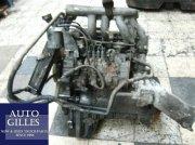 Mähdrescher des Typs Mercedes-Benz OM601 / OM 601, Gebrauchtmaschine in Kalkar