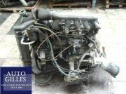 Mähdrescher des Typs Mercedes-Benz OM602 / OM 602, Gebrauchtmaschine in Kalkar