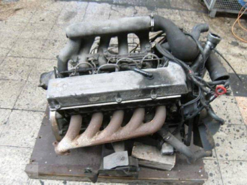 Mähdrescher des Typs Mercedes-Benz OM602 / OM 602, Gebrauchtmaschine in Kalkar (Bild 4)