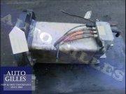 Mähdrescher des Typs Mercedes-Benz Siemens 1FV5139-6WS28-ZW01 Generator, Gebrauchtmaschine in Kalkar