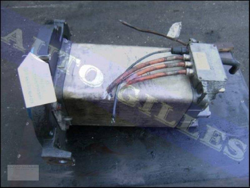 Mähdrescher des Typs Mercedes-Benz Siemens 1FV5139-6WS28-ZW01 Generator, Gebrauchtmaschine in Kalkar (Bild 2)