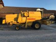 New Holland 8050 Mähdrescher