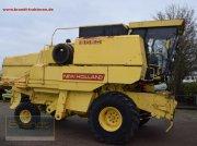 New Holland 8060 Mähdrescher