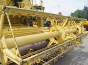 Mähdrescher des Typs New Holland Clayson 8040 Gelegenheitskauf, Gebrauchtmaschine in Burgkirchen