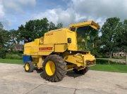 Mähdrescher типа New Holland Combine Clayson 8080, Gebrauchtmaschine в Ruinerwold
