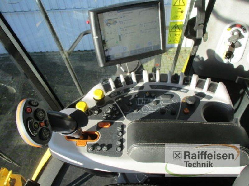 Mähdrescher des Typs New Holland CR 8.80 Mähdrescher, Gebrauchtmaschine in Holle (Bild 14)