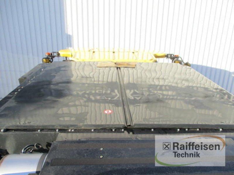 Mähdrescher des Typs New Holland CR 8.80 Mähdrescher, Gebrauchtmaschine in Holle (Bild 30)