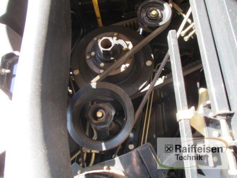 Mähdrescher des Typs New Holland CR 8.80 Mähdrescher, Gebrauchtmaschine in Holle (Bild 12)
