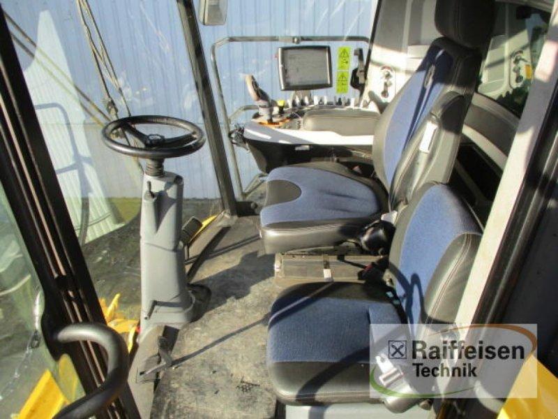 Mähdrescher des Typs New Holland CR 8.80 Mähdrescher, Gebrauchtmaschine in Holle (Bild 13)