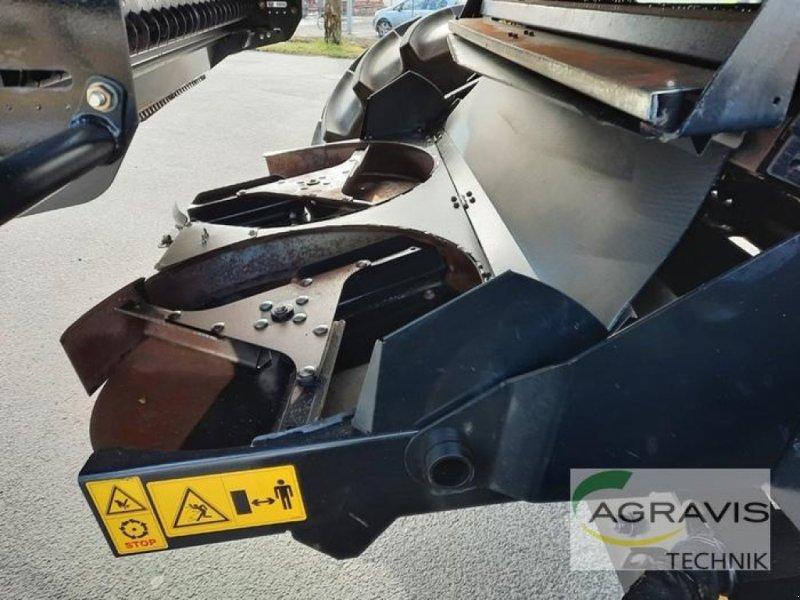Mähdrescher des Typs New Holland CR 8.80 RAUPE 4WD/ ALLRAD, Gebrauchtmaschine in Meppen (Bild 11)