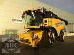 Mähdrescher типа New Holland CR 9080 SCR TECHNOLO в Cloppenburg