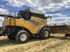 Mähdrescher типа New Holland CR 9080 в CORMENON