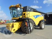 New Holland CR 9080 Combine de recoltat