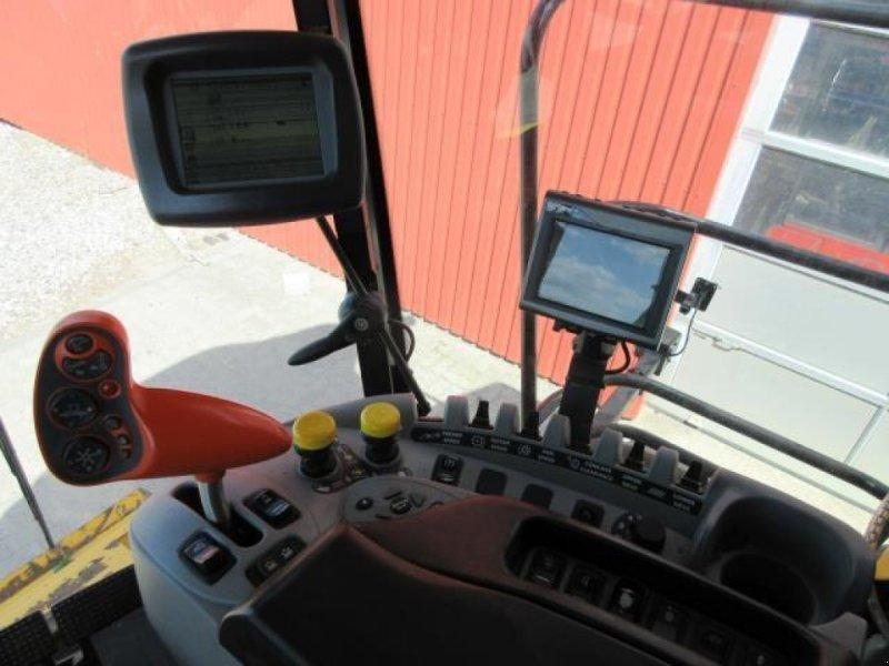 Mähdrescher типа New Holland CR 980 SLH, Gebrauchtmaschine в Ribe (Фотография 5)