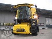 New Holland CR8.80 RAUPE TIER-4B Mähdrescher