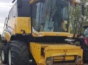 New Holland CR980 Kombajn