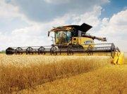 New Holland CR9.80 Зерноуборочные комбайны
