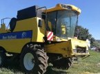 Mähdrescher des Typs New Holland CS 6050 σε FRESNAY LE COMTE
