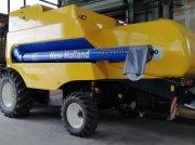New Holland CSX 7060 Mähdrescher