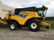 New Holland CX 780 Mähdrescher