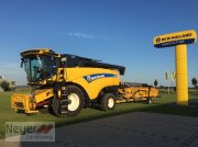 New Holland CX 7.90 Mähdrescher