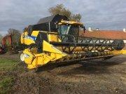 New Holland CX 8090 Mähdrescher