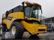 New Holland CX840 Mähdrescher