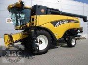 New Holland CX840N Mähdrescher