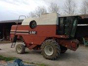 New Holland L517 Kombajn