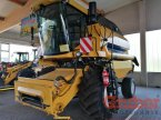 Mähdrescher типа New Holland TC 5070  410-08 в Ampfing