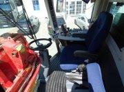 Mähdrescher des Typs New Holland TC 5070, Gebrauchtmaschine in Burgkirchen
