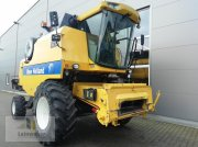 New Holland TC 5070 Mähdrescher