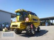 Mähdrescher типа New Holland TC 5080, Gebrauchtmaschine в Salching bei Straubing