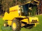 Mähdrescher типа New Holland TX 30 в Rottenburg