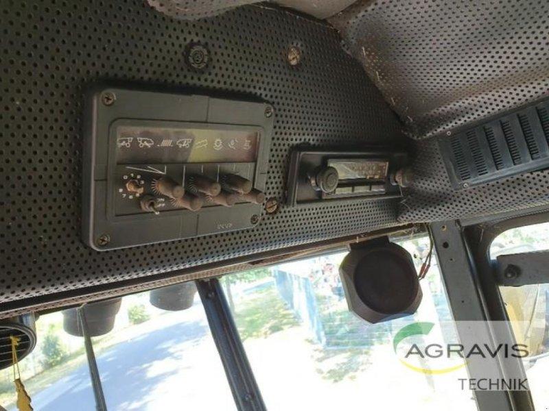 Mähdrescher des Typs New Holland TX 32 HYDRO, Gebrauchtmaschine in Meppen-Versen (Bild 8)