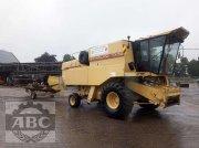 Mähdrescher типа New Holland TX 32, Gebrauchtmaschine в Cloppenburg