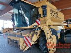 Mähdrescher типа New Holland TX 65 Plus в Ampfing