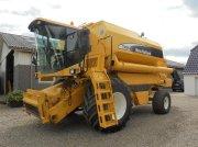 Mähdrescher типа New Holland TX 66 SLH 20 fod høstklargjort kun 1280 høsttimer, Gebrauchtmaschine в Vojens