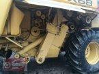 Mähdrescher des Typs New Holland TX 68 Plus in Offenhausen
