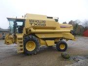 New Holland TX 68 SE PRISEN !!!!! Mähdrescher