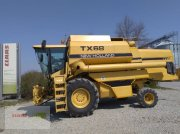 New Holland TX 68 Mähdrescher