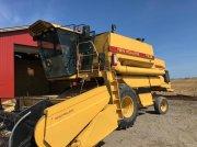 New Holland TX32 FSM Mähdrescher