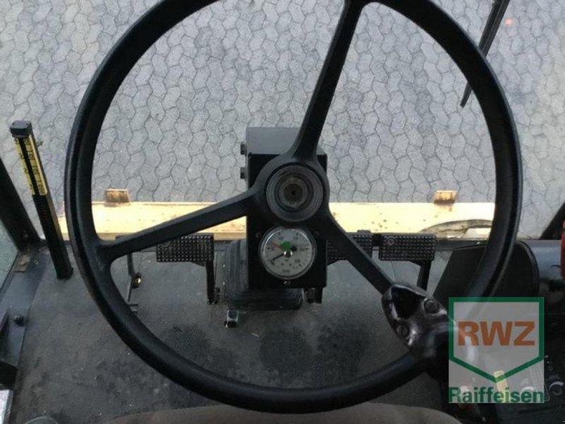 Mähdrescher des Typs New Holland TX32 Mähdrescher, Gebrauchtmaschine in Kruft (Bild 14)