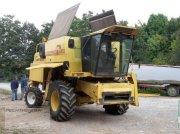 Mähdrescher des Typs New Holland TX32, Gebrauchtmaschine in Wegberg